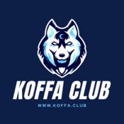 Radio Koffa