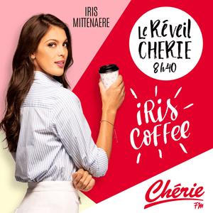 Podcast Iris Coffee