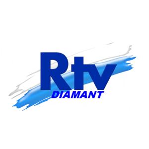 Radio RTVDiamant