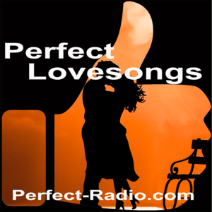 Perfect Lovesongs