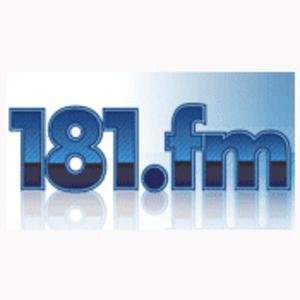 Radio 181.fm - The Buzz