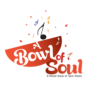 Radio A Bowl of Soul A Mixed Stew of Soul Music