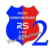 Radio Radio Siebenbürgen Sachsesch Kanal