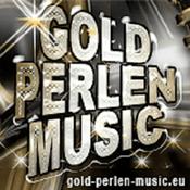 Radio Gold Perlen Music