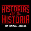 HISTORIAS DE LA HISTORIA