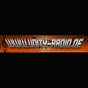 Radio UNITY-RADIO