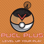 Podcast P.U.C.L. Plus - More of P.U.C.L. a Pokemon Podcast