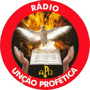 Radio Rádio Unção Profética