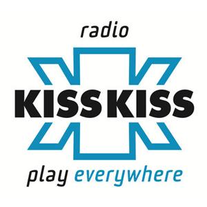 Radio Radio Kiss Kiss