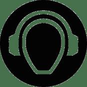 Radio 09589