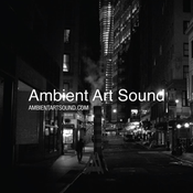 Radio Ambient Art Sound