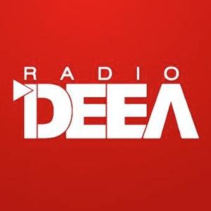 Radio Radio DEEA