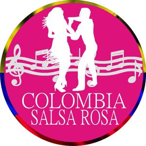 Radio Colombiasalsarosa