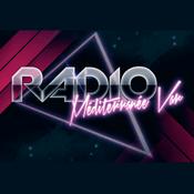 Radio RADIO MEDITERRANEE VAR