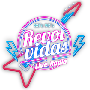 Radio revolvidas