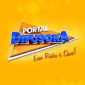 Radio Rádio Difusora 102.3 FM