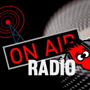 Radio On Air Radio
