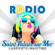 Radio Radio Saint Palais
