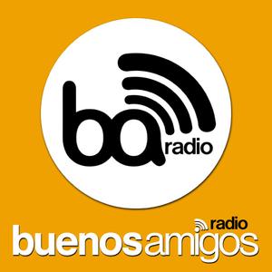 Radio Buenos Amigos Radio