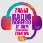 Radio Radio Roberto