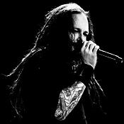 Radio Radio Caprice - Nu Metal
