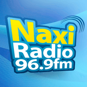 Radio Naxi Love Radio