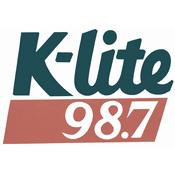 Radio K-lite 98.7