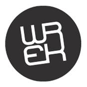 Radio WREK 91.1 FM