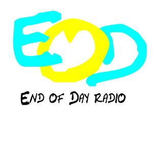 Radio Eod Radio