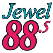 Radio CKDX The Jewel 88.5 FM