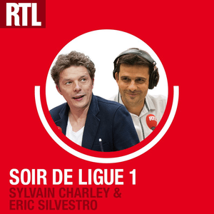 Podcast RTL - Soir de Ligue 1
