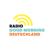Radio Good Morning Deutschland