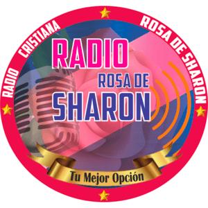 Radio RADIO ROSA DE SHARON