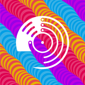 Radio 1.FM - Club One