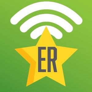 Radio Exclusively Emil Khatchaturian