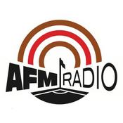 Podcast AFM-Radio - Der Spieltag