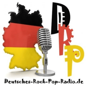 Radio deutsches-rock-pop-radio