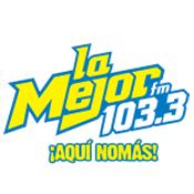 Radio La Mejor Ensenada