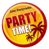 Radio Live Party Radio