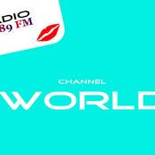 Radio 889fmworld