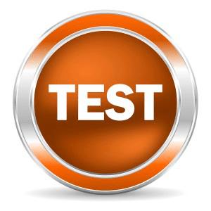 Radio Test20