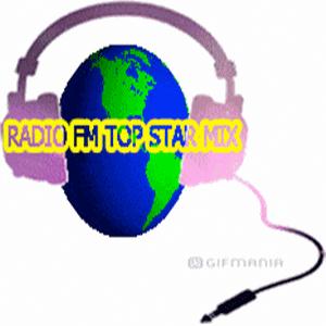 Radio RADIO FM TOP STAR MIX