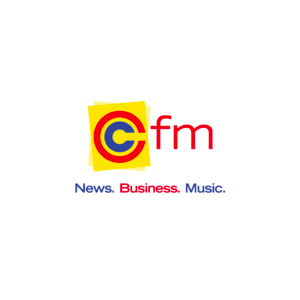 Radio CAPITAL FM MALAWI