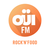 Radio OUI FM Rock'N'Food
