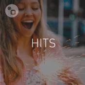 Radio HITS - Rádio NoAr