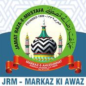 Radio JRM Markaz Ki Awaz