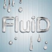 Radio Fluid (Soma FM)