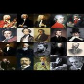 Radio Popular Classics
