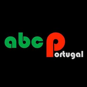 Radio ABC Portugal