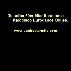 Radio sunbeatsradio